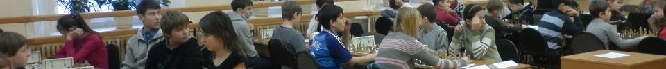 Многие выпускники клуба на всю жизнь остаются предаными игре в шахматы и принимают посильное участие в жизни клуба