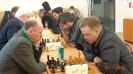 Турнир по быстрым шахматам, клуб Каисса, 16-17.11.2013