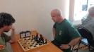 Лично-коммандный турнир, посвященный Дню шахмат 2013