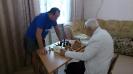 Блиц-турнир по шахматам в клубе Каисса 01.06.2014 г, посвященный Дню защиты детей