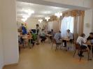 Рапид-турнир в шахматном клубе Каисса посвященный Дню Победы 10-11 мая 2014 г