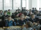 2 тур соревнований на первенстве ДФО 2014