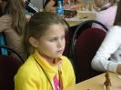 4 тур соревнований на первенстве ДФО 2014