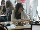 6 тур Первенства Дальневосточного федерального округа по шахматам среди детей и юношества - 07.11.2014г.