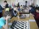7 тур соревнований на первенстве ДФО 2014