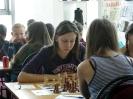 7 тур Первенства Дальневосточного федерального округа по шахматам среди детей и юношества - 08.11.2014г.