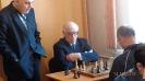 8 этап кубка Хабаровска