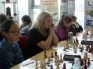 9 тур Первенства Дальневосточного федерального округа по шахматам среди детей и юношества - 10.11.2014г.