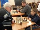 Рапид Кубок Каиссы 15.03.2014