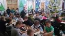 Снежная королева 2015 - первый день соревнований (06.01.2015)