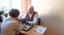 Турнир, посвященный 75-летию образования Хабаровского края