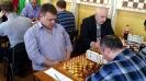 Чемпионат ДФО классика 1 тур (21.03.2014)
