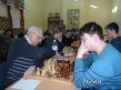 Чемпионат Хабаровского края 2015