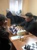 Чемпионат Хабаровска 2016