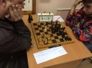 Чемпионат г. Хабаровска 2016 среди мужчин