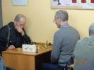 Юбилей Р.Г. Леонтьевой 29.01.2016 г. Хабаровск
