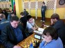 Чемпионат ДФО классика 3 тур (23.03.2014)