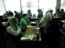 Чемпионат ДФО классика 4 тур (24.03.2014)