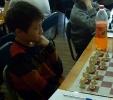 Чемпионат ДФО классика 5 тур (25.03.2014)