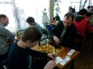Чемпионат ДФО классика 6 тур (26.03.2014)