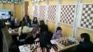 Чемпионат ДФО классика 7 тур (27.03.2014)
