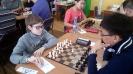 Чемпионат ДФО классика 8 тур (28.03.2014)