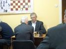 Турниры по быстрым шахматам 06-08.11.2015г