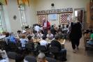 Будни соревнований - первенство Хабаровского края 2013