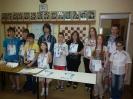 Личное первенство города Хабаровска по шахматам 2013 г.