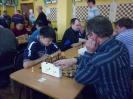 Чемпионат ДФО по блицу, г. Биробиджан 2014