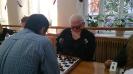 Кубок Хабаровского края по быстрым шахматам 2014
