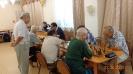Кубок г. Хабаровска. Быстрые шахматы. Этап 5. 23 июня 2013г.