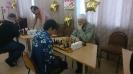Турнир по быстрым шахматам, посвященный  дню Хабаровска 25.05.2014 в клубе