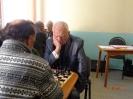 Рапид-турнир ветеранов 13-14.10.2014г.