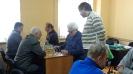 Турнир, посвященный годовщине вхождения Крыма в состав России (20.03.2015)