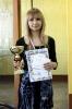 Чемпионат ДФО 2014 (г.Биробиджан)