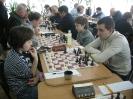 Чемпионат ДФО по шахматам среди мужчин и женщин 2015 г., Биробиджан - 8 день соревнований по классическим шахматам