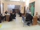Открытое первенство Южного округа г.Хабаровска по классическим шахматам 2016
