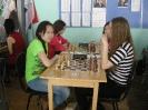 Чемпионат ДФО по шахматам среди мужчин и женщин 2015 г., Биробиджан - 7 день соревнований по классическим шахматам