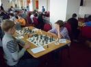 Первенство Дальневосточного федерального округа по шахматам среди детей и юношества 2013г. - девятый день соревнований