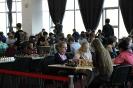 Первенство Дальневосточного федерального округа по шахматам среди детей и юношества 2015г.