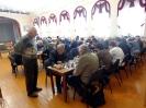 Краевые соревнования по шахматам среди инвалидов Хабаровского края, посвященных Международному дню инвалидов в 2014г.