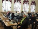 Турнир пенсионеров России 2016