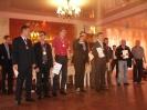 Kомандный чемпионат России 6 - 14 апреля 2013г