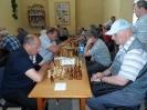 XIX спортивный Фестиваль ветеранов Хабаровского края в г. Комсомольск-на-Амуре